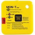 USB Mon-T